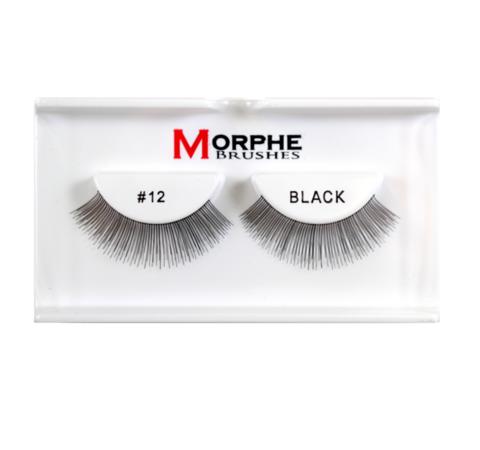 bc95ac69980 Morphe Premium Lashes | Morphe Brushes | Makeup Items Wishlist ...