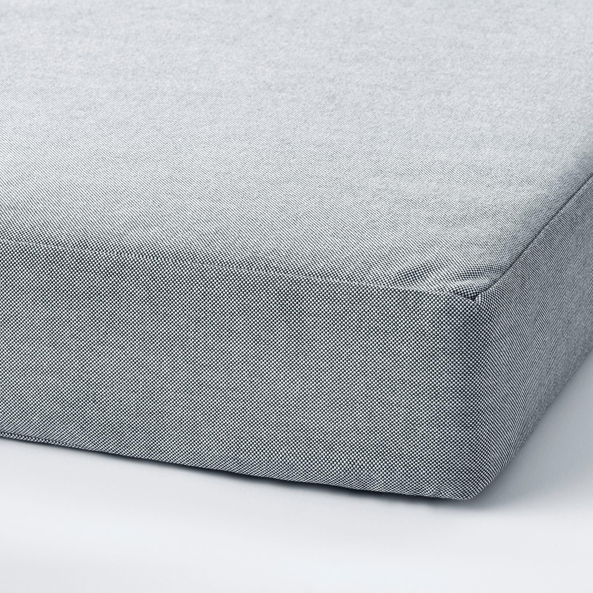 Slakt Mattress Folding Ikea In 2020 Mattress Soft Mattress Ikea