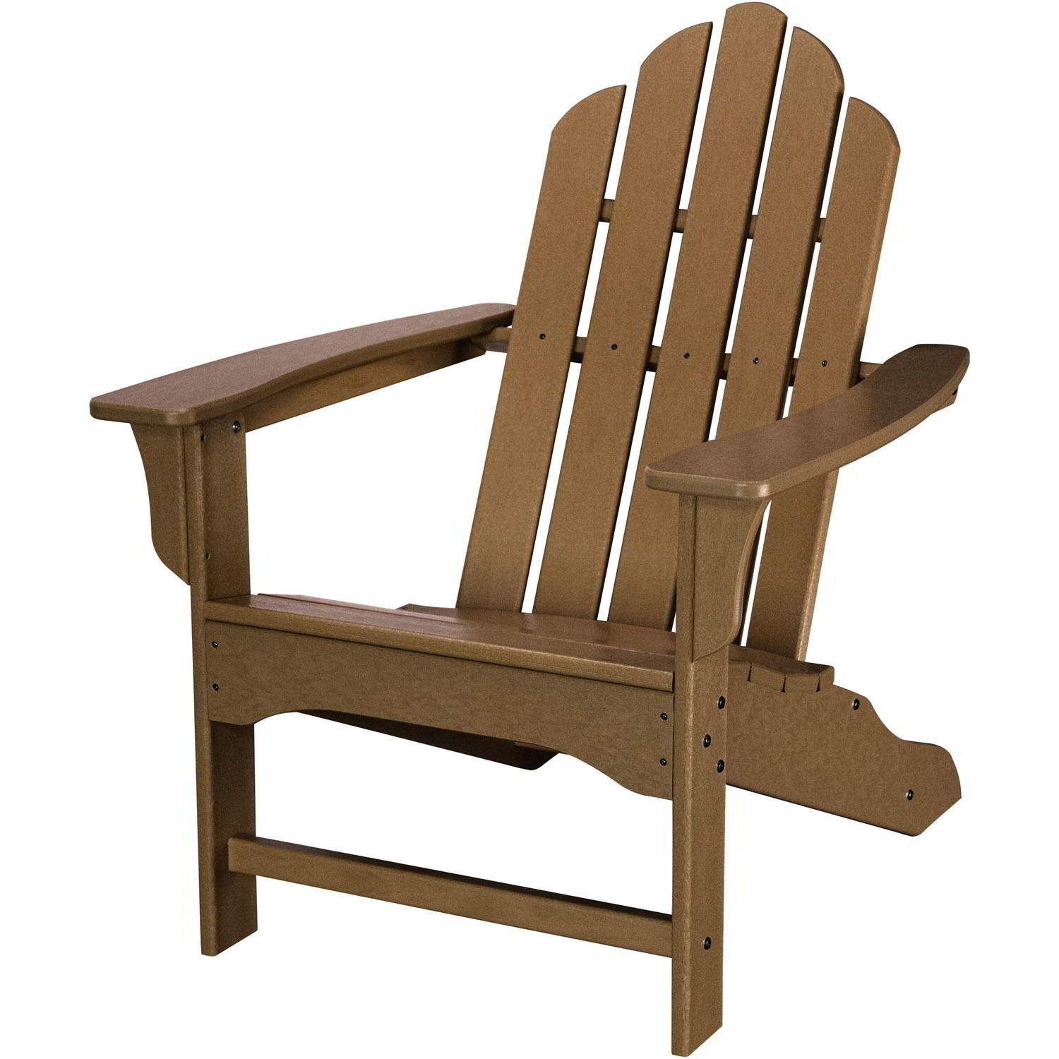 Adirondack Shine Co Westport Chair In 2019 Products Wood