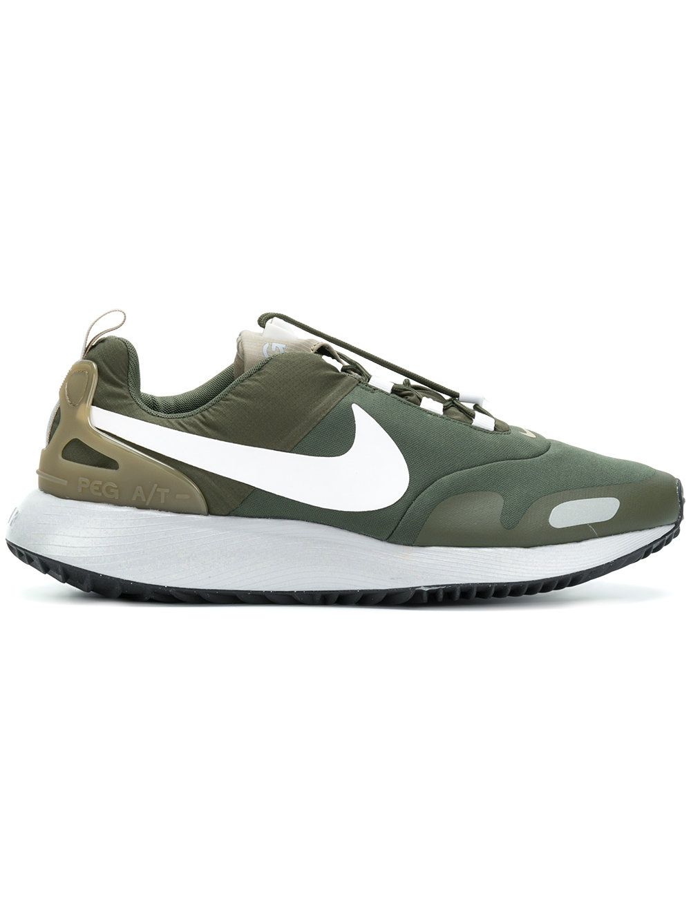 Nike zapatillas Air Pegasus A/T