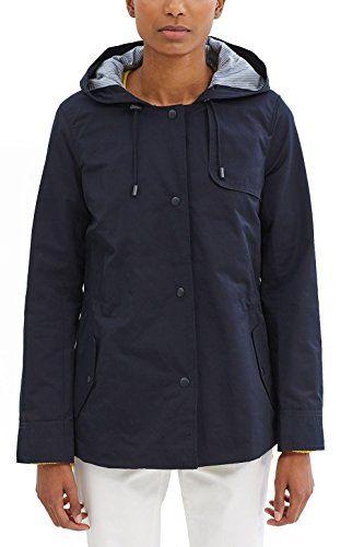 d1c5177f4 Pin by JMillionaire on Women's Jackets | Jackets for women, Jackets ...