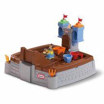 Toys With Images Kids Sandbox Sandboxes Kids Castle