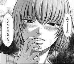 MANGA」おしゃれまとめの人気ア...