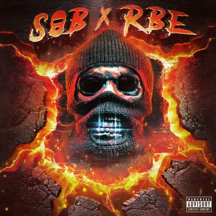 Sob X Rbe Gangin Ii Music Albums Album Rap Wallpaper