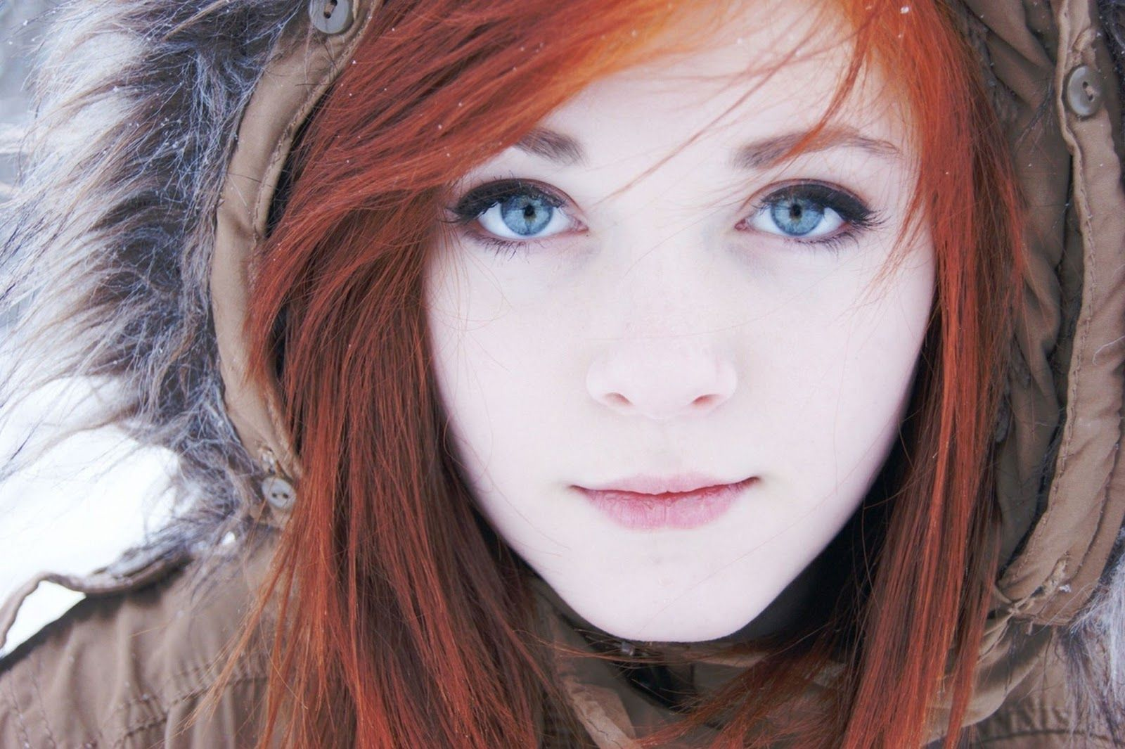 red hair russian girl Google Search (With images) Red