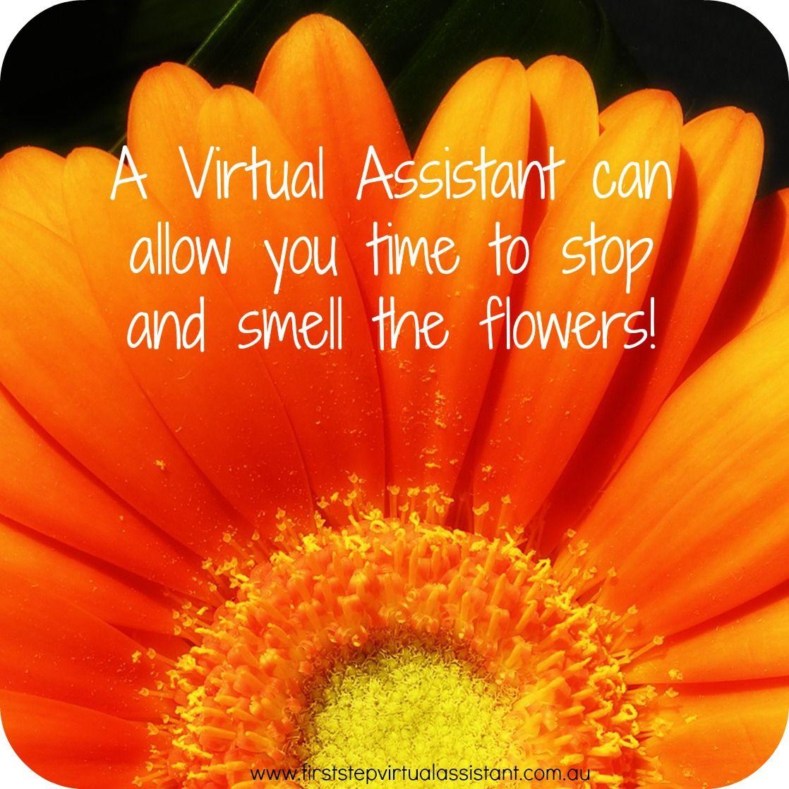 Real Estate Virtual Assistants Virtual administrative