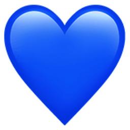Te Revelamos El Verdadero Significado De Todos Los Emojis De Corazon Tkm Mexico En 2020 Emojis De Iphone Emoji De Corazon Emojis De Wpp
