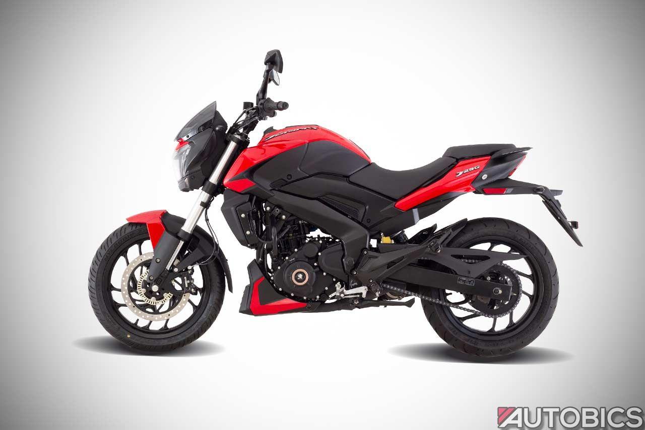 Bajaj Dominar 250 Priced At Inr 1 60 Lakh In India In 2020 Bajaj Auto Bike Price