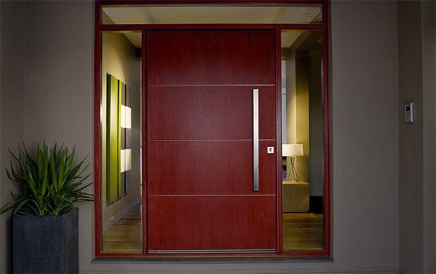 Corinthian Doors Doors Flush Doors Aluminium Doors