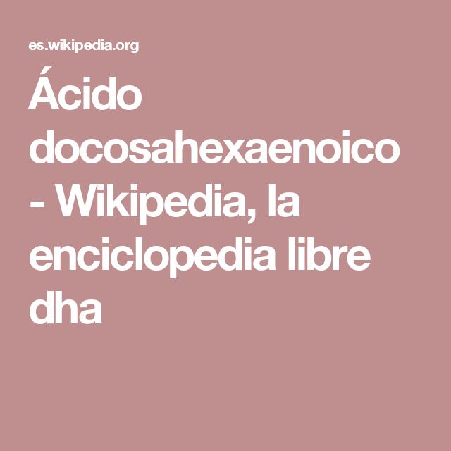 como llevar una vida sana y saludable wikipedia