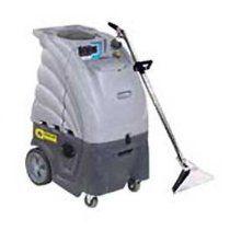 Mfmpro121002 Pro 12 12 Gallon Carpet Extractor Floor Machine Floor Polishers Cleaning Upholstery