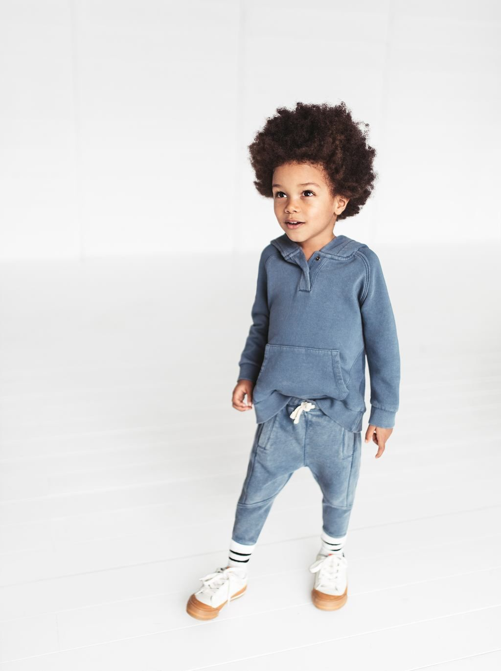 a952815a80 Baby Boys' Sweatshirts | New Collection Online | ZARA United States ...