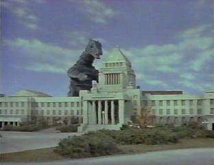 第39話 「怪獣グラニア ただ今出現」 - あしたはきっと特撮日和