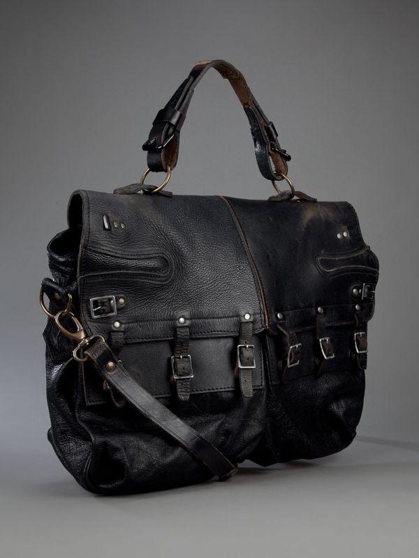 b74014858739 переделка плаща дубленки куртки в сумки | сумки