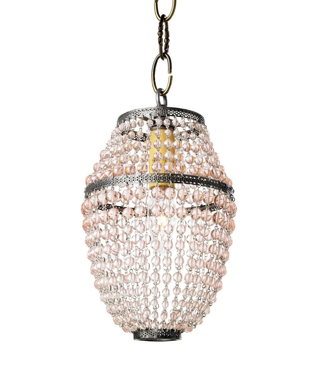 canopy designs parisian chandelier a parisians chandeliers and canopy