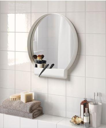 Möbel & Einrichtungsideen für dein Zuhause | Badezimmer | Ikea, Ikea ...