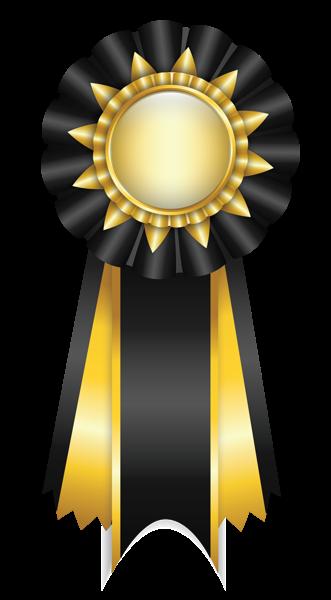Gifs im genes de medallas de honor medallas - Decoration de grand vase transparent ...