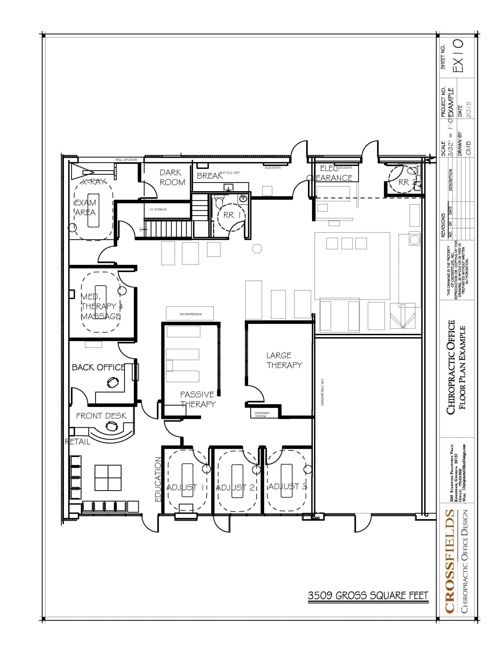 Dental Office Floor Plans Office Floor Plan Floor Plans Floor Plan Layout
