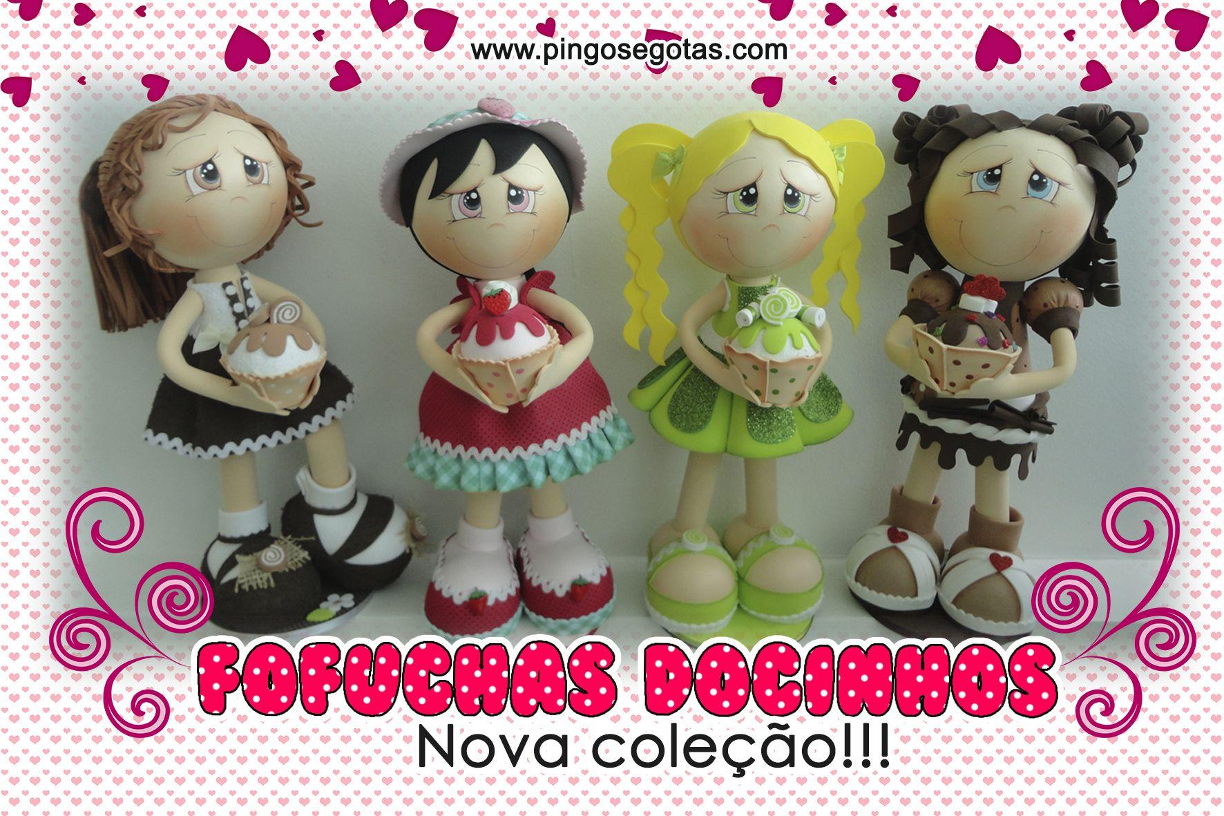 www.pingosegotas.com