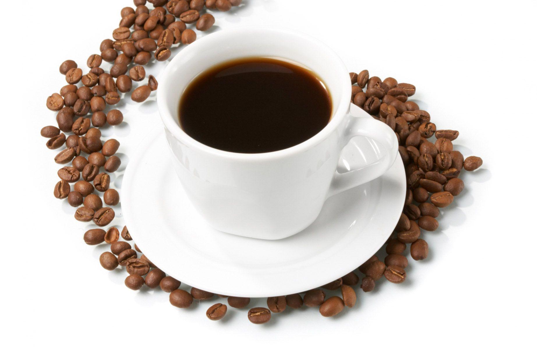 poti sa slabesti si sa bei cafea