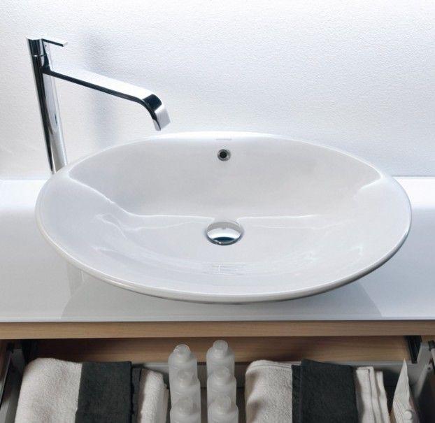 Ovo antonio lupi arredamento e accessori da bagno wc arredamento corian ceramica mosaico - Antonio lupi accessori bagno ...