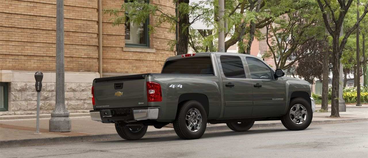 UnderCover Tonneau Covers latest hard truck bed cover is