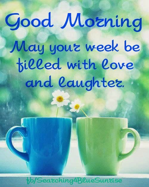 happy monday life quotes inspirational quotes wishes monday good