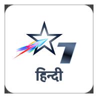 Star Sports 1 Live Watch Live Cricket Star Sports Live Star Sports Hd Cricket Streaming Live Cricket Streaming Watch Live Cricket Streaming