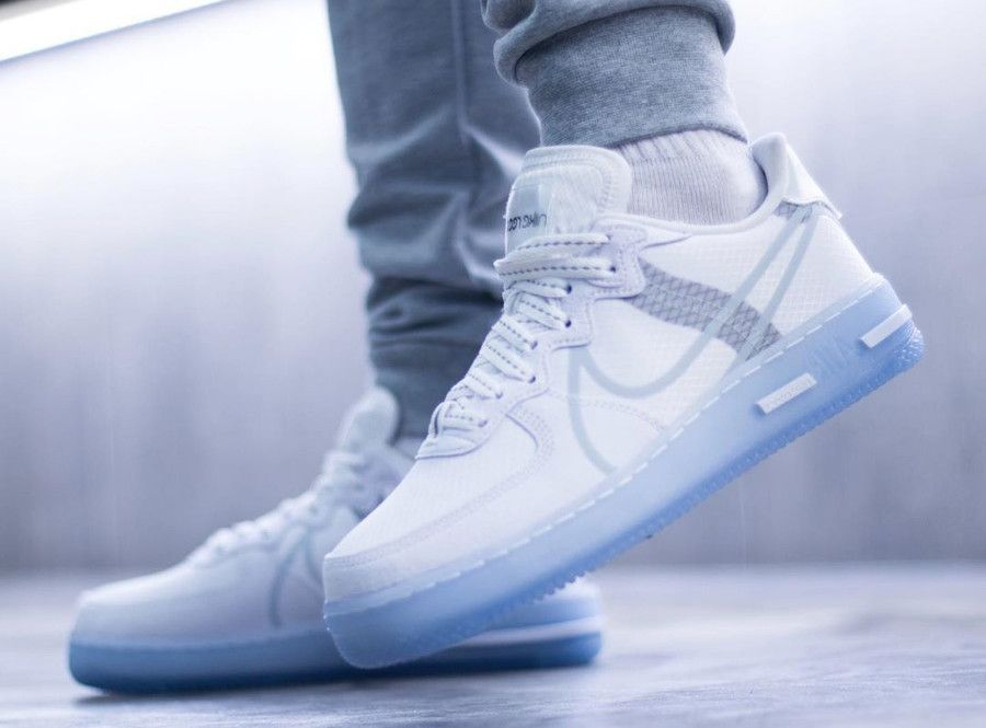 best running shoes|nike air force 1 outfit|nike womens basketball ...