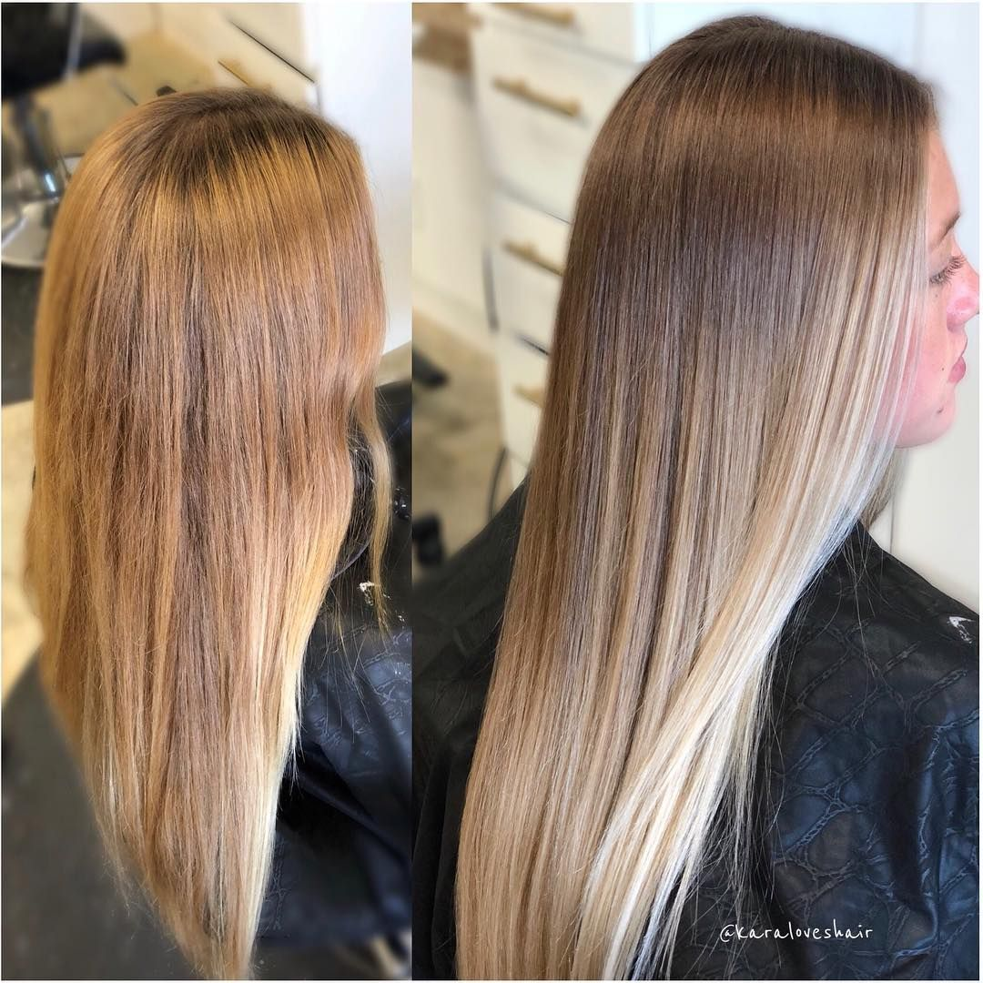 Instagram Photo By Diy Remedies Jul 2 2016 At 1 23pm Utc How To Lighten Hair Lighten Hair Naturally Natural Hair Styles