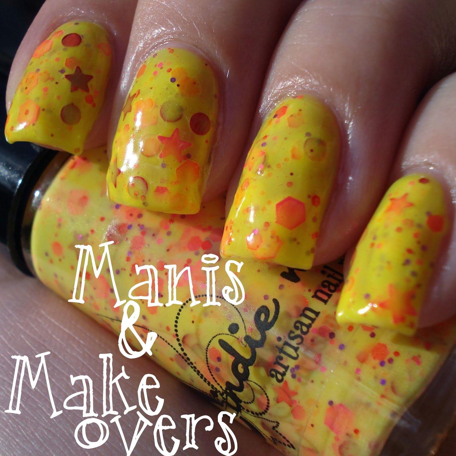 Pin by lothwen akira on repin nail exchange pinterest nails