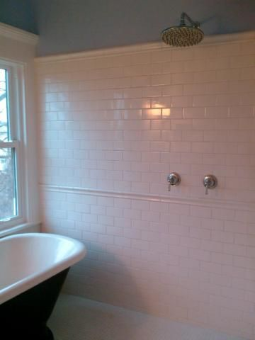 wet room lighting. wet room bathroom with claw foot tub for the boys lighting n