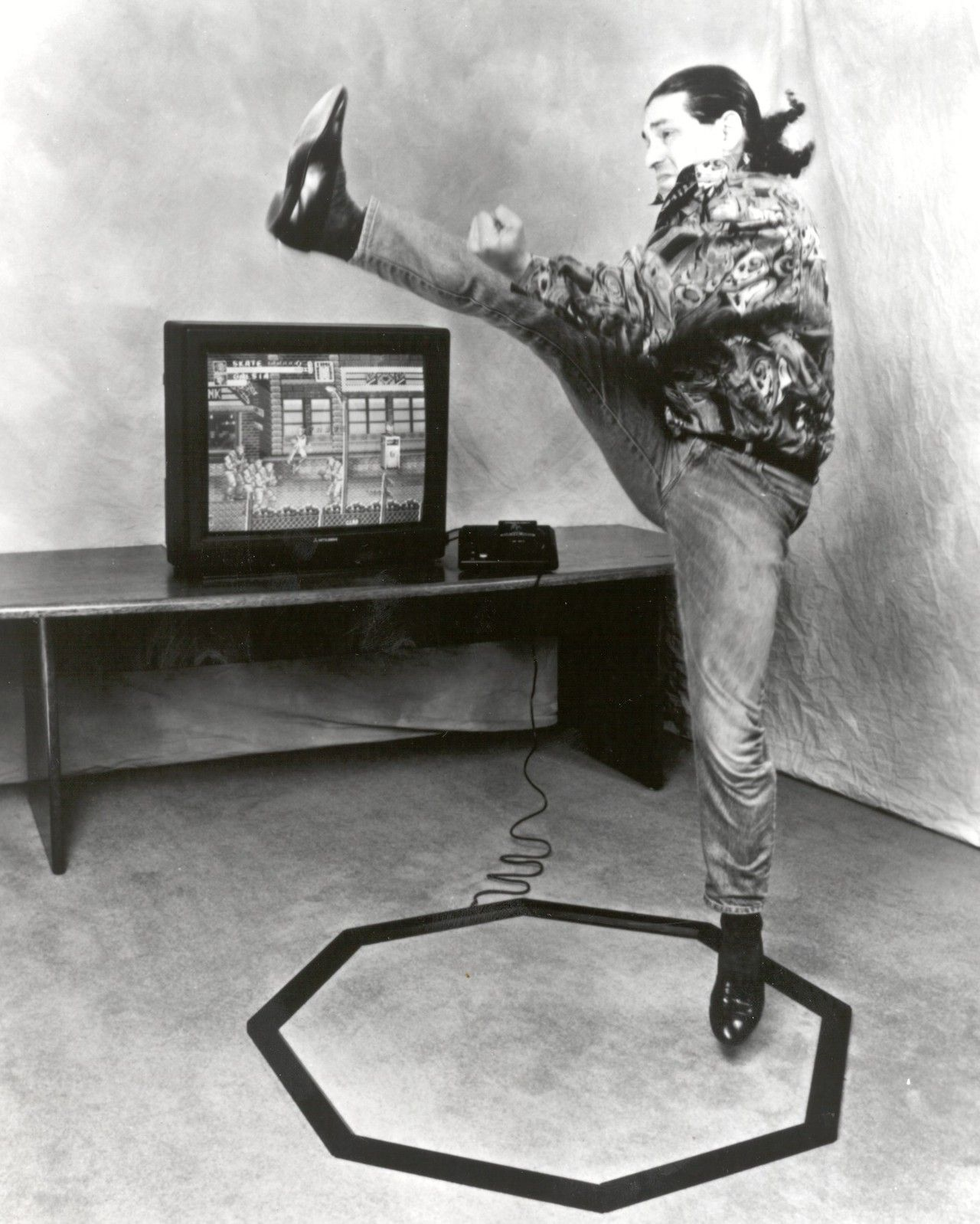 History of Engineering and Technology : Photo | Virtual reality technology,  Virtual reality, Virtual