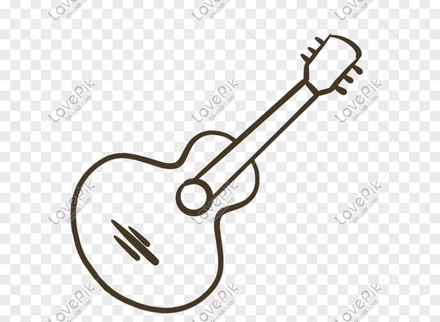 Menakjubkan 24 Gambar Gitar Sketsa Kumpulan Sketsa Gambar Kue Ulang Tahun Silahkan Di Klik Link Download Tepat Dibawah Ini Untuk Mendapa Gitar Gambar Sketsa