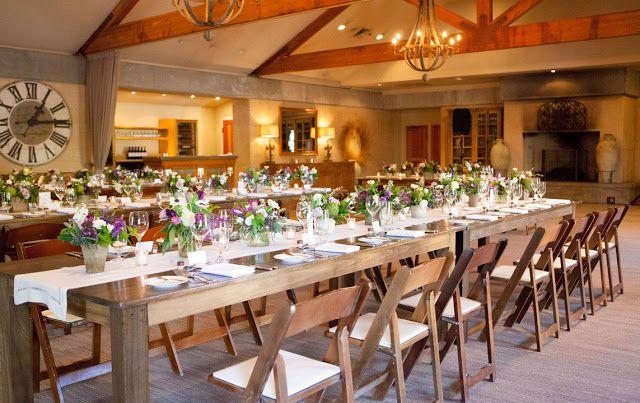 Wedding Venues With Lodging Ramekins Sonoma Ramekin Dishes