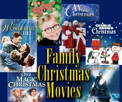 All Classics That Make Christmas Even More Special Going To Try To Watch Them All This Year Family Christmas Movies Christmas Movies Best Christmas Movies