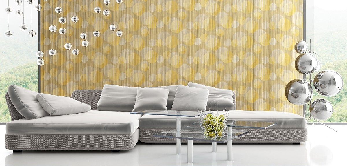 Pin by Luxe Surfaces Patty Madden Wallcovering on Headboard Wall ...