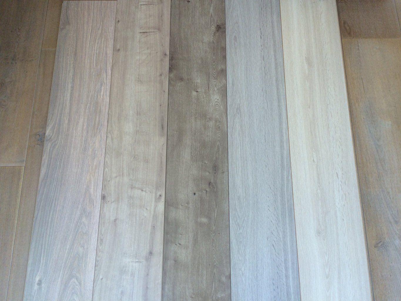 Weet op welke houten vloer je staat parket livios