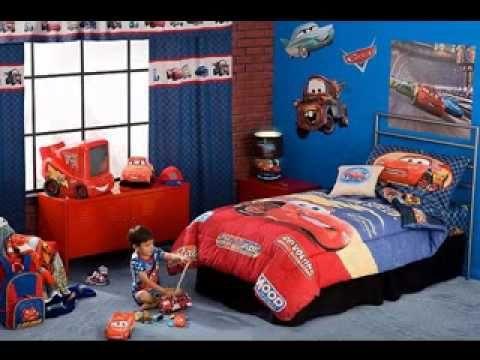 Wonderful Room · Cars Wallpapers Disney ...