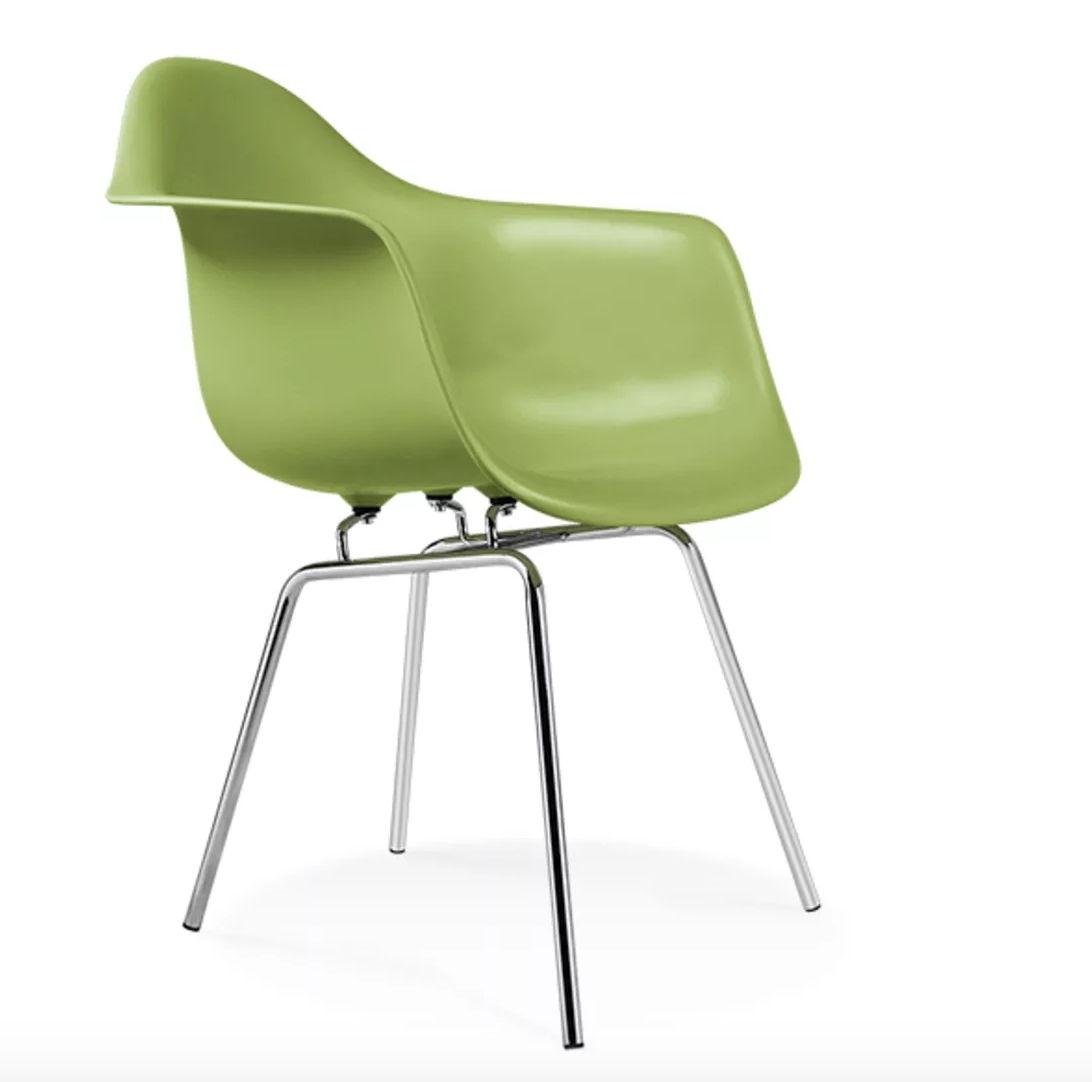 Pin By Stephen Boss On Design Floor Protectors For Chairs Chair