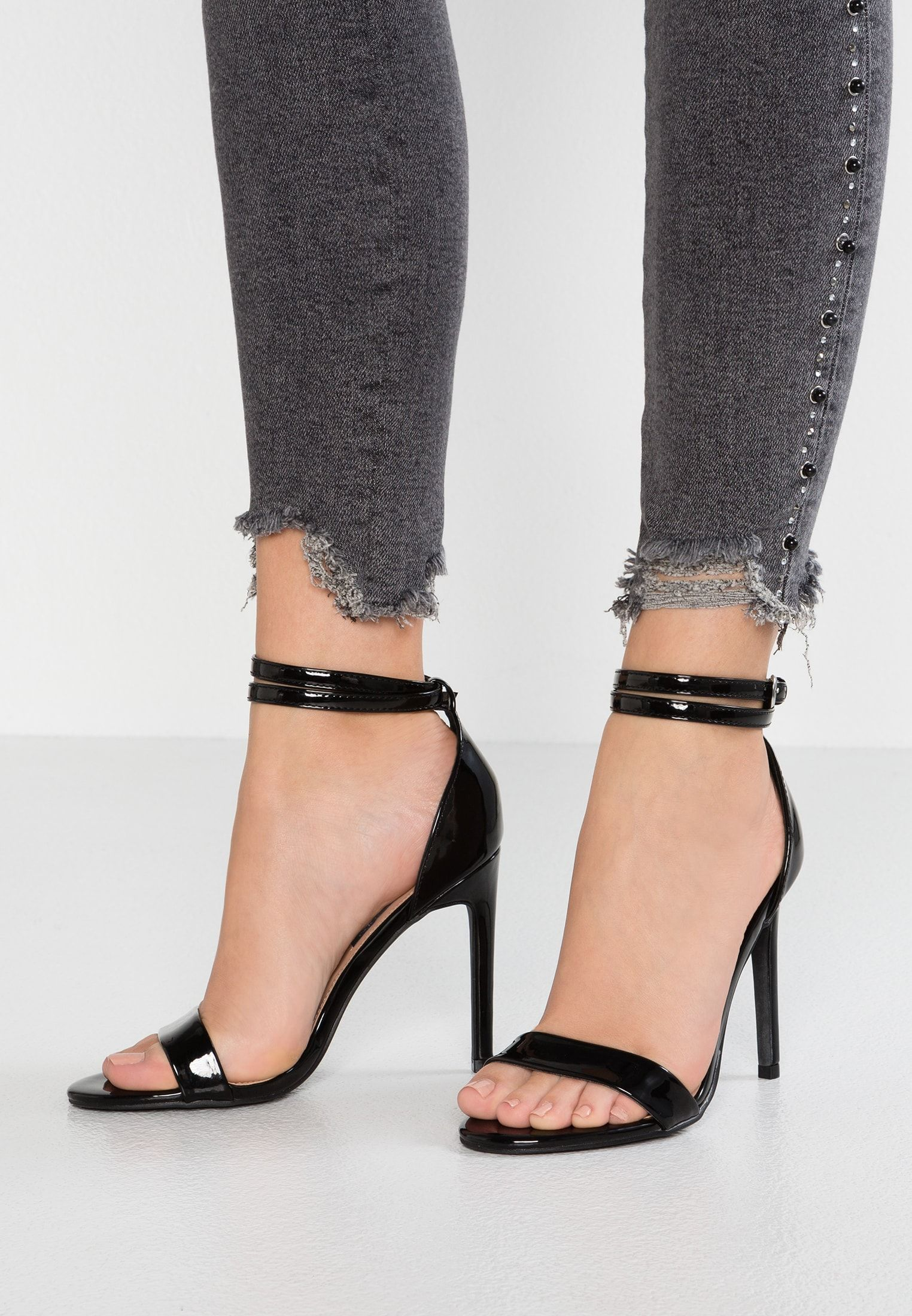 Zalando High Heels