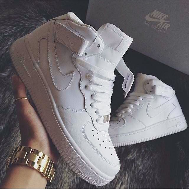 sale high fashion cheaper Pin by Eli Peggy on New York Fashion | Nike shoes, Shoes, Sneakers