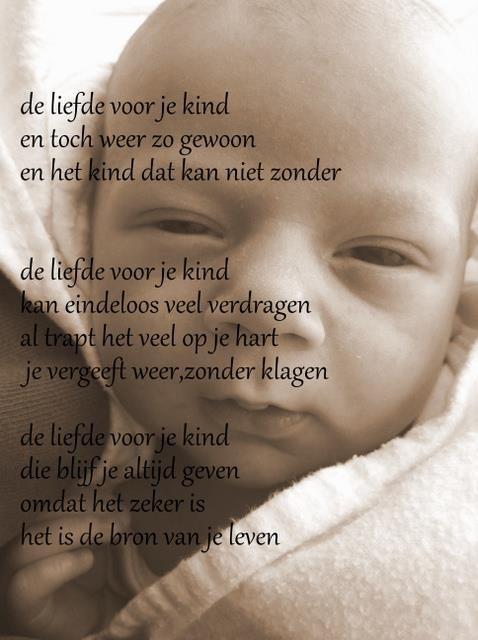 Citaten Over Liefde Voor Je Kind : Gezin spreuken familie gedichten vader dochter citaten en