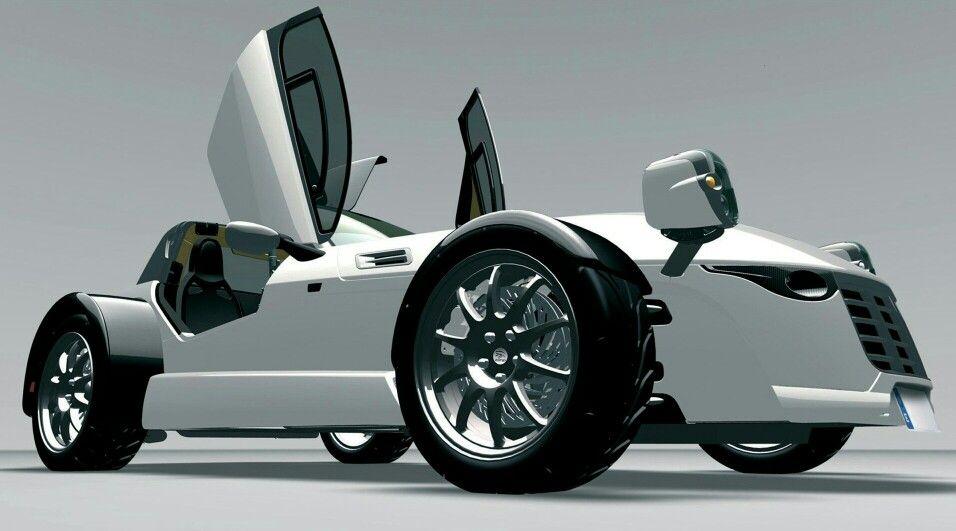 Automotive Engineering Schools >> Sport Car Super Cars Cool Sports Cars Cars Ferrari