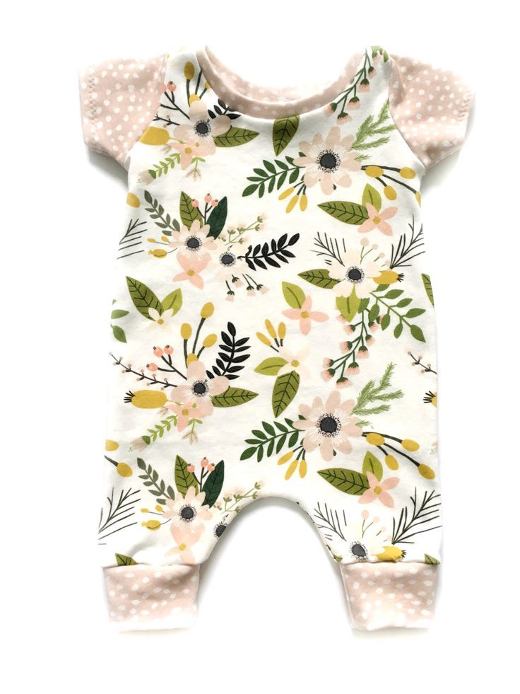 Pin By Charity Chrisman On Littles Pinterest Floral Babies And