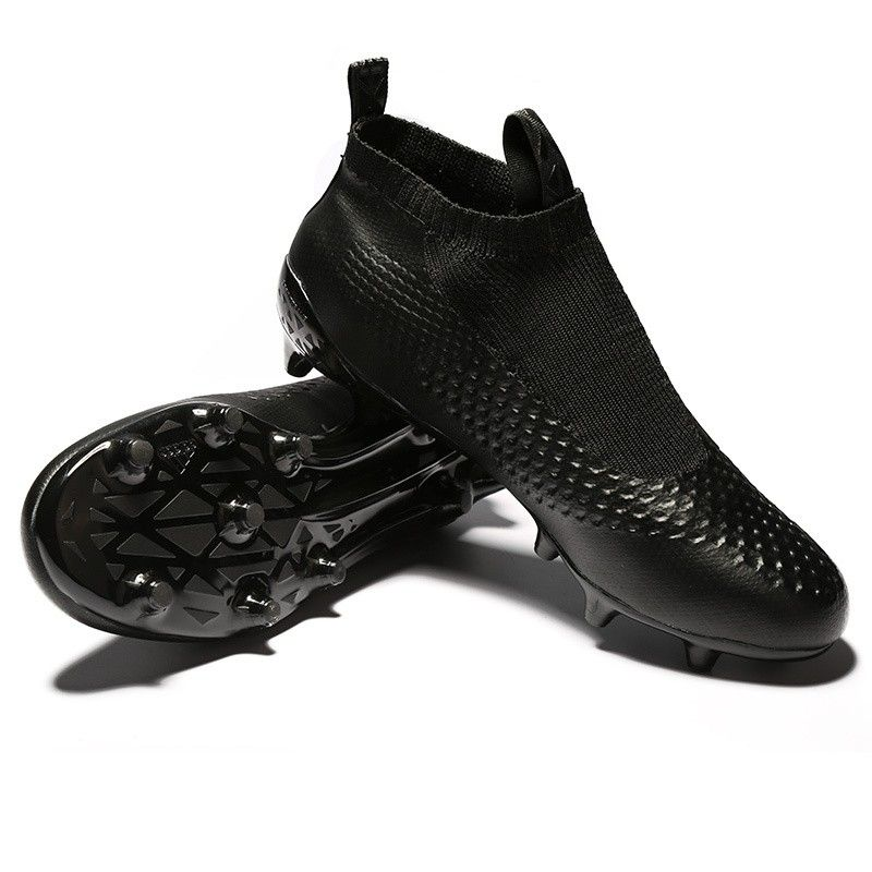 Cheap Adidas Ace16+ Purecontrol FG Blackout - Adidas ACE 16+ - Adidas Soccer  Shoes