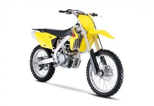 Новата мотокрос звезда Suzuki Rm Z450 2015 видео Motorcycles For Sale Suzuki Suzuki Motocross