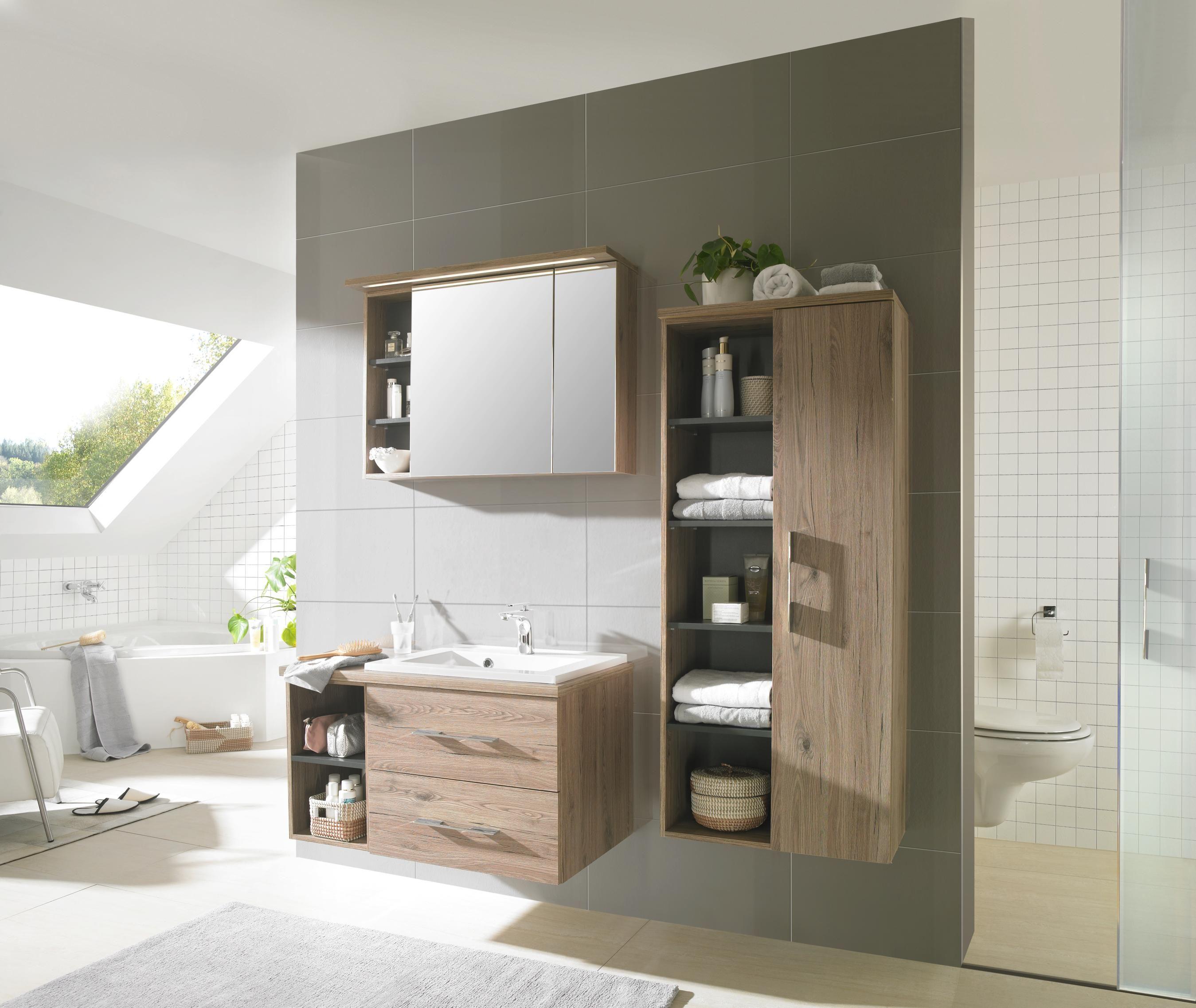 Badezimmer Xora Bathroom Medicine Cabinet Bathroom Room Divider