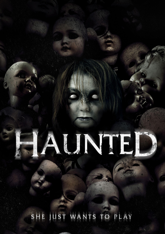 sinopsis film haunted echoes