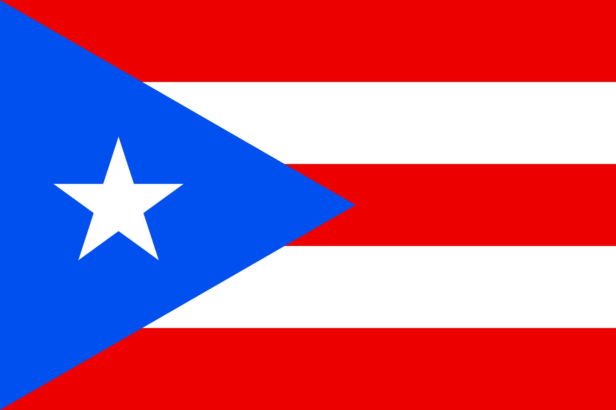 17 Bandera Puerto Rico Png Png Drawing Com In 2020 Puerto Rican Flag Puerto Rico Flag Puerto Ricans